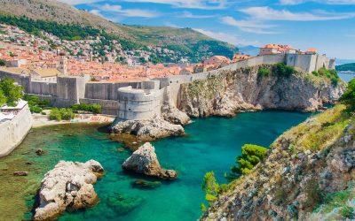 5 туристички замки кои треба да ги избегнете во Хрватска