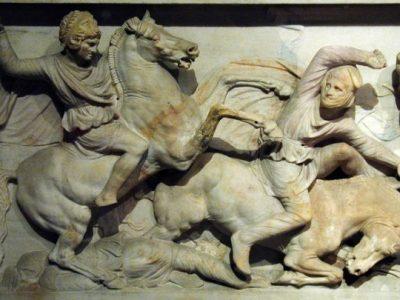 9 ситуации во кои археолозите не можеле да ги објаснат своите пронајдоци