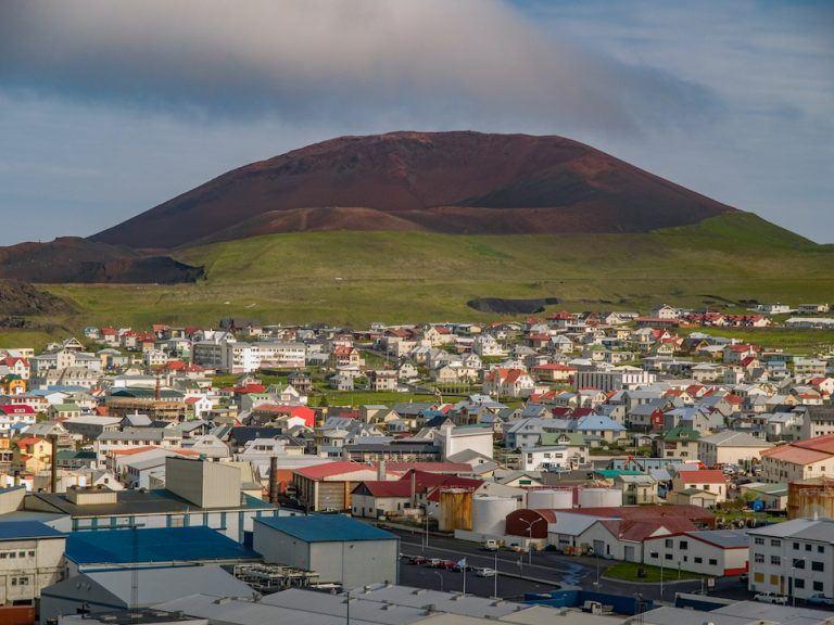 Факти што не сте ги знаеле за најдалечните острови ширум светот