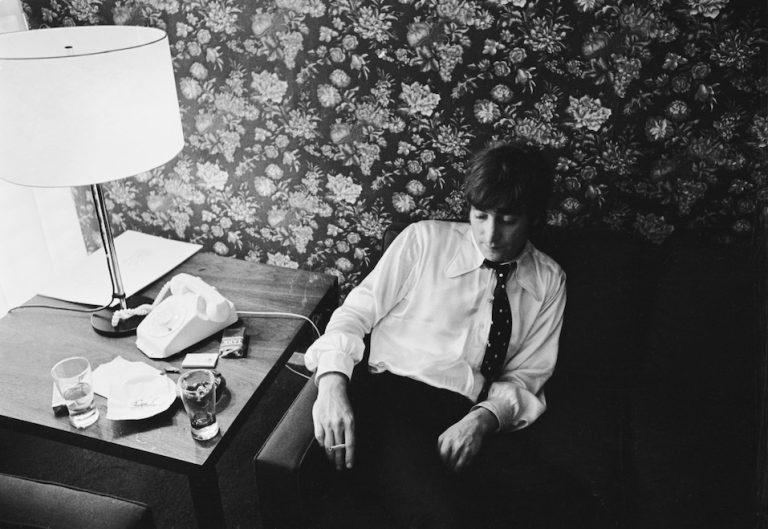 Шокирачки вистински приказни кои покажуваат дека Џон Ленон бил ужасна личност