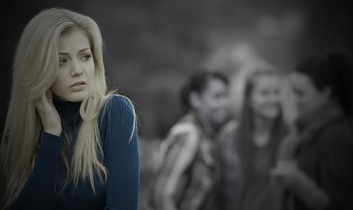 6 здравствени нарушувања предизвикани од анксиозност