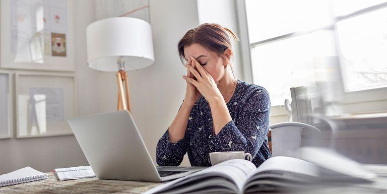 7 начини на кои ментално силните луѓе се справуваат со стресот