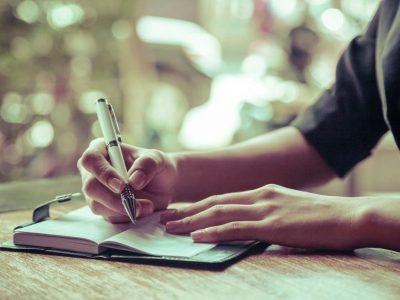 7 нешта што не ги знаете за вашите омилени поети