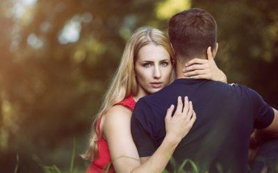 7 знаци дека погрешно сте поставени кон партнерот