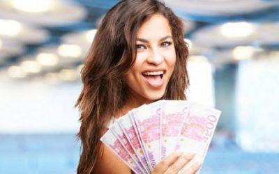 8 причини поради кои сè уште немате мало парично богатство
