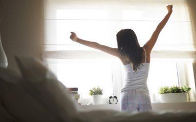 8 утрински навики кои се штетни за околината и како да ги промениме?