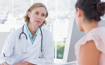 8 здравствени прегледи задолжителни за секоја жена