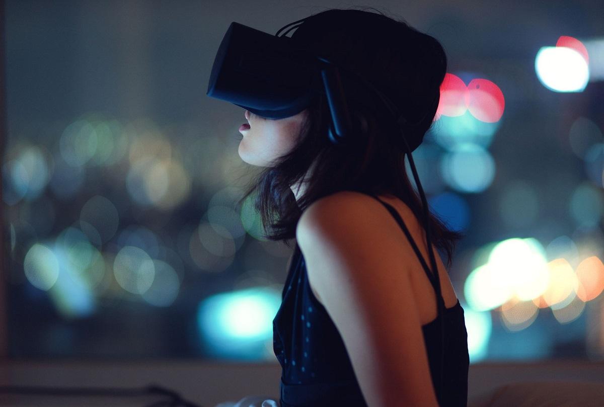 9 нерешени етички проблеми поврзани со виртуелната реалност