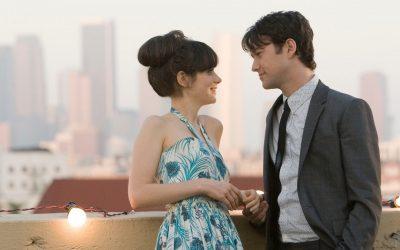 Романтични филмски сценарија кои не функционираат во реалниот живот