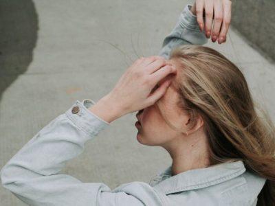 До премногу чувствителните луѓе: Вашата способност да чувствувате длабоко е благослов