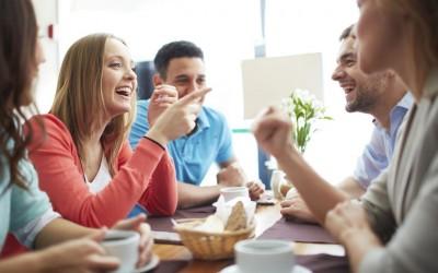 Говор на тело: 11 навики што веднаш мора да ги промениме