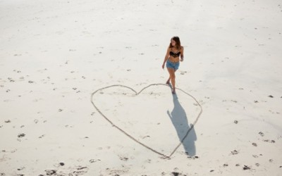 Вашиот хороскопски знак открива зошто се уште сте сингл