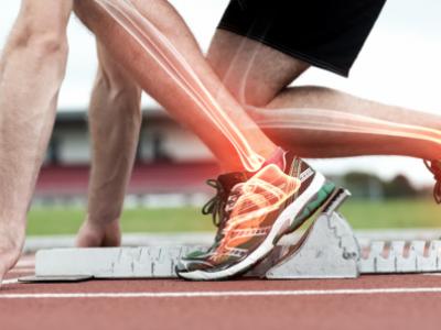 Како да ги зајакнете вашите коски без млечни производи?