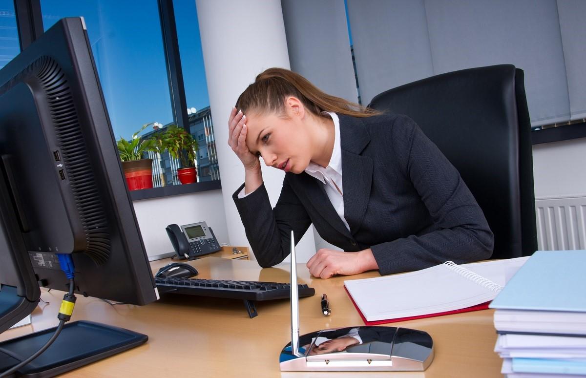 Како предолгото седење може да го влоши памтењето?