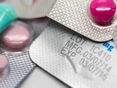Кога е во ред да користите лекови со поминат рок на траење?