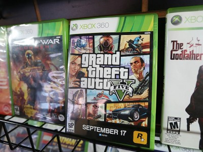Науката уште еднаш докажа: насилните видео игри не ги претвораат луѓето во чудовишта