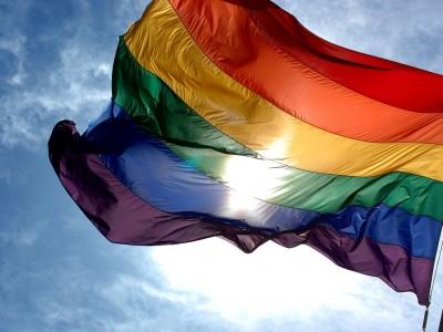 Поими за сексуалноста што сите треба да ги знаеме