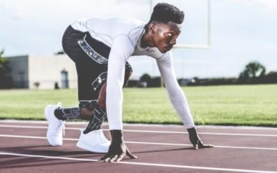 Важни животни лекции од олимписките натпреварувачи