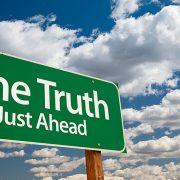 10 вистински приказни кои докажуваат дека вистината е позитивна страна на секоја ситуација