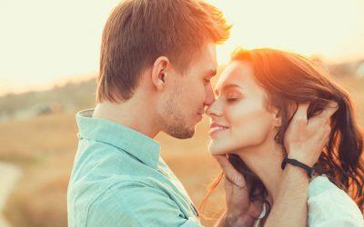 100 слатки нешта коишто можете да ги направите за вашата жена да биде неизмерно среќна
