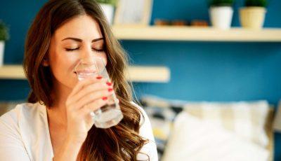 15 едноставни рутини коишто можат сериозно да ви го подобрат животот за само 1 месец