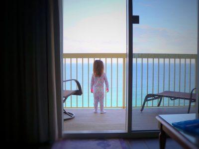 17 емотивни фотографии кои ќе предизвикаат вашето срце да подзастане за момент
