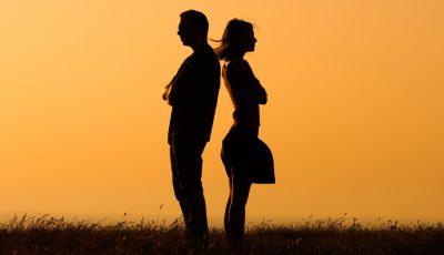 21 фаза низ која поминува токсичната љубовна врска помеѓу нарцис и емпат