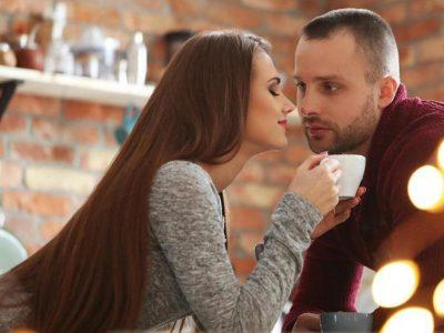 9 ненормални типови љубовни врски: Дали вашата спаѓа во нив?