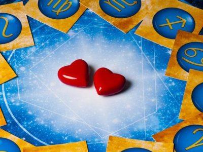 Откријте зошто луѓето ве сакаат: Секој хороскопски знак има свои предности и еве кои се вашите