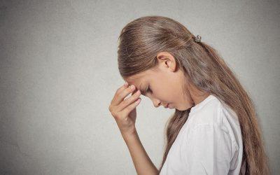 Тајната порака којашто се крие зад овие 9 негативни емоции