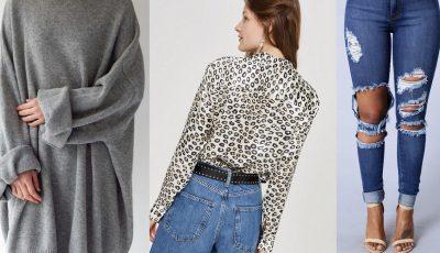 Облека која никако не смеете да ја носите на работа, бидејќи никој нема да ве сфати сериозно