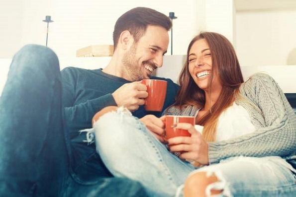 3 знаци кои секоја жена треба да ги препознае кај мажот вреден за нејзината љубов