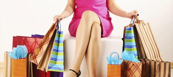 7 совети за штедење кои секоја жена треба да ги следи