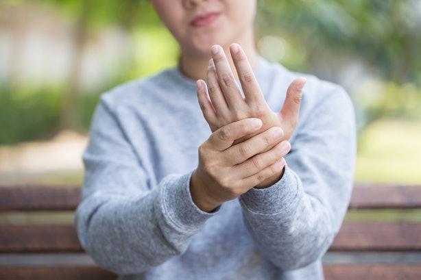 9 предупредувачки симптоми на лупус кои не смеете да ги занемарите