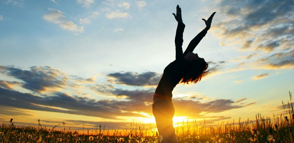 Астрологија за душата: Ова е време за конечна одлука