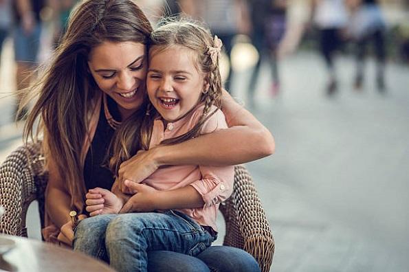 Исповед: Не правете да се чувствувам лошо затоа што одлучив да имам едно дете