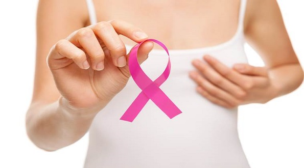 Исповед на една млада жена: Се чувствував како да заслужив да имам рак на дојка