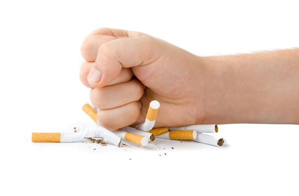 Како да се откажете од пушењето цигари со помош на медитација?