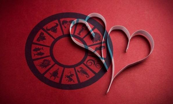 Најголемите љубови во хороскопот: На Бикот му е суден само еден, Близнаците во потрага цел живот