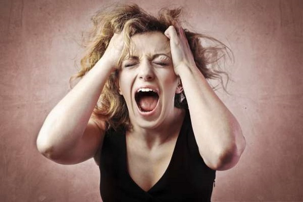 Што никогаш не смеете да кажете на некој кој страда од панични напади?