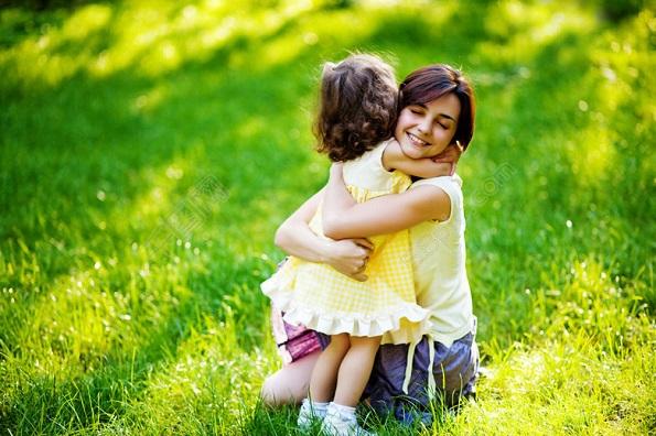 Како да изградите силна самодоверба кај вашето дете?