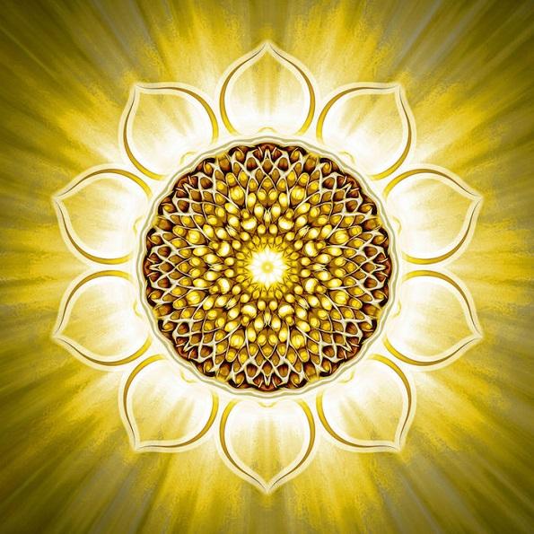 Три прашања со чии одговори ја отворате третата чакра - центарот на личната моќ