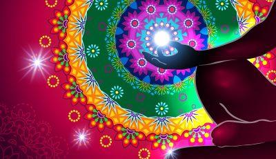10 мантри против драма, стрес и грижи