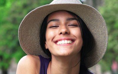 10 непогрешливи навики на неодоливите луѓе