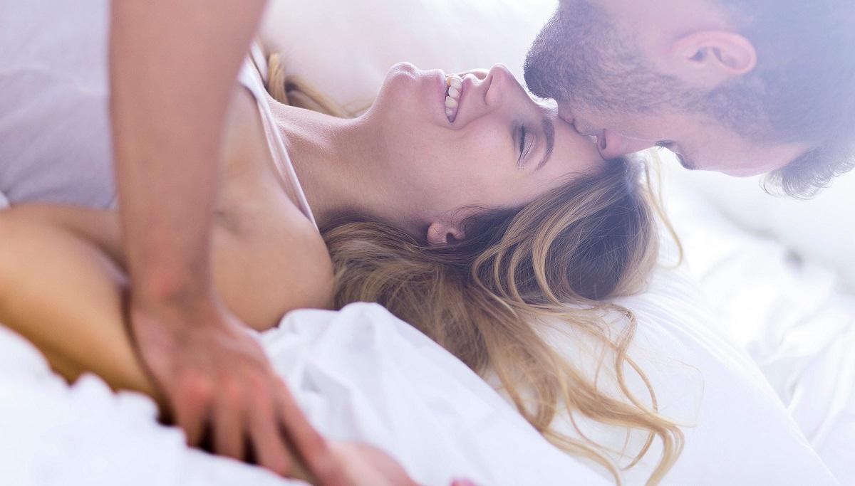 10 нешта кои мажите ги прават во кревет, а жените не ги поднесуваат