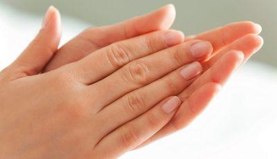 10 нешта што дланките може да ги откријат за вашето здравје