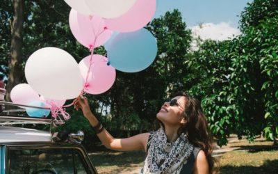 10 нешта што ќе ги разберат само оние кои имаат роденден во лето