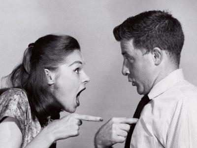 10 причини зошто е тешко да ги забележите нарцисите и психопатите