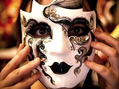10 професии во кои психопатите се најдобри