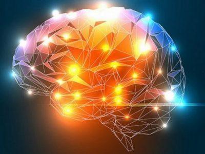 10 трикови за зголемување на коефициентот на интелигенција, фокусот и креативноста